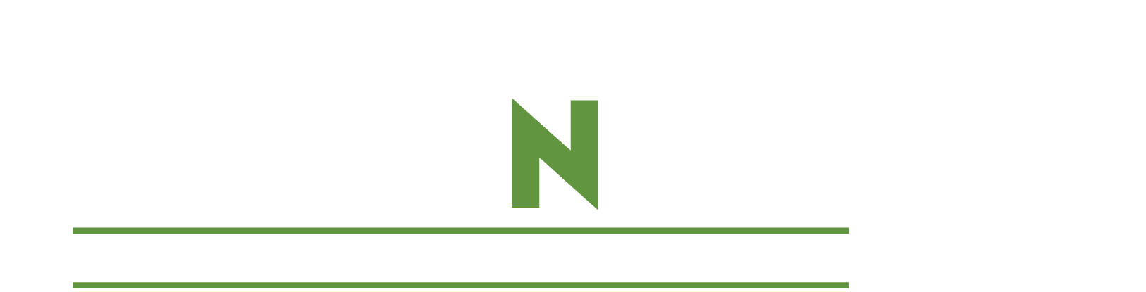 INCONEF – Instalación y control de energía y fluidos