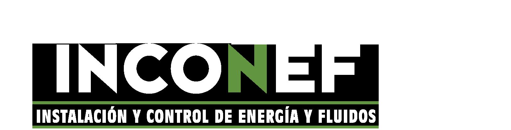 Inconef Logo