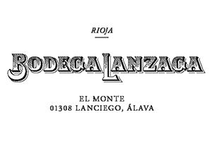 Logo Lanzaga