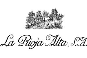 RiojaAlta