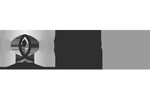 logo-riverfresh