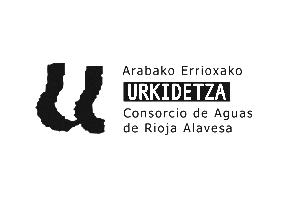logo_consorcio