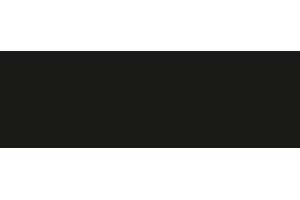 logo_huesera