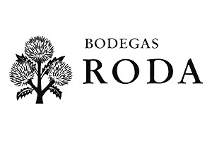 logo_roda