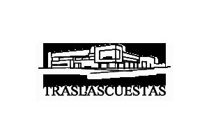 logotipoTraslascuestas
